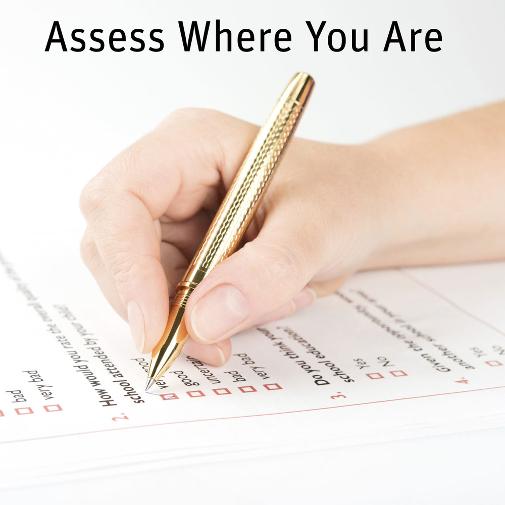 Assess-Where-You-Are.jpg