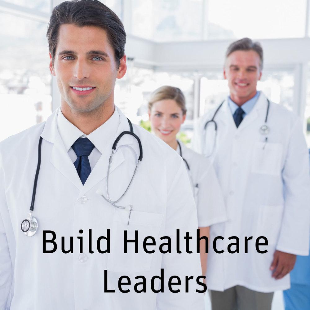 Build-Healthcare-Leaders.jpg