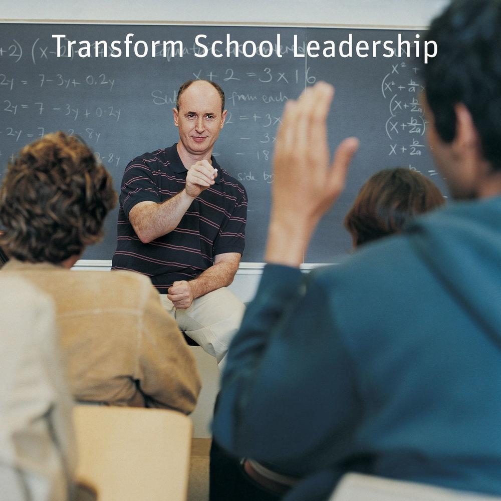 Transform-School-Leadership.jpg