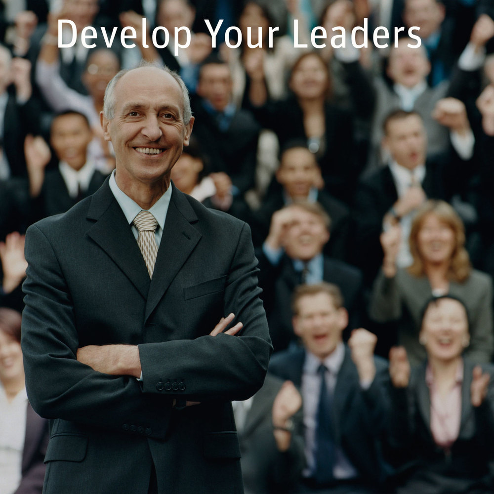develop-your-leaders.jpg