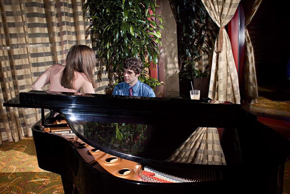 piano-boy-bill-mccullough.jpg