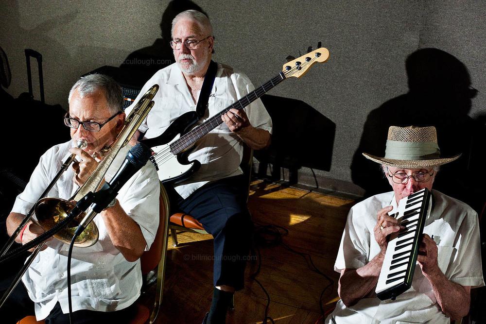 bill-mccullough-austin-musicians.jpg