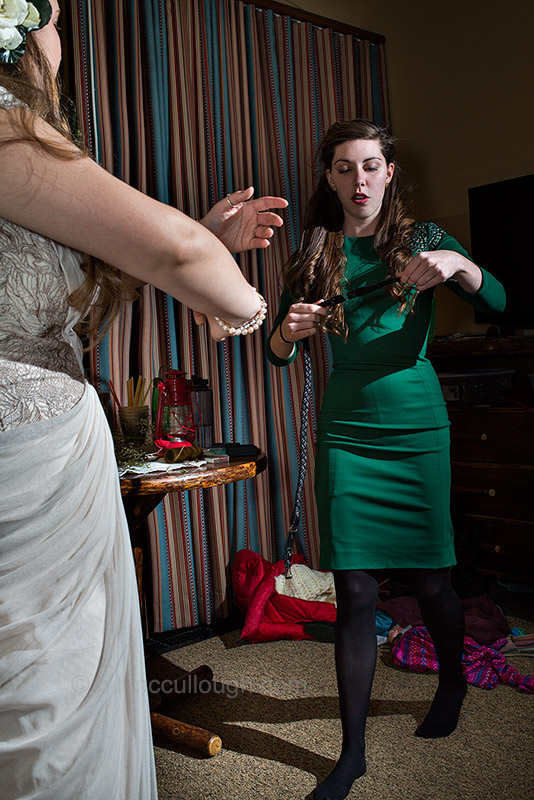 yosemite-wedding-150404-1030-12.jpg