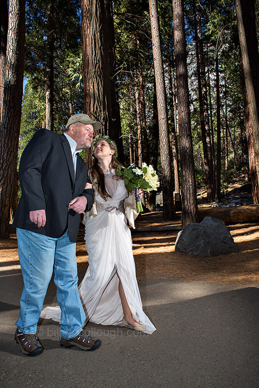 yosemite-wedding-150404-1053-59.jpg