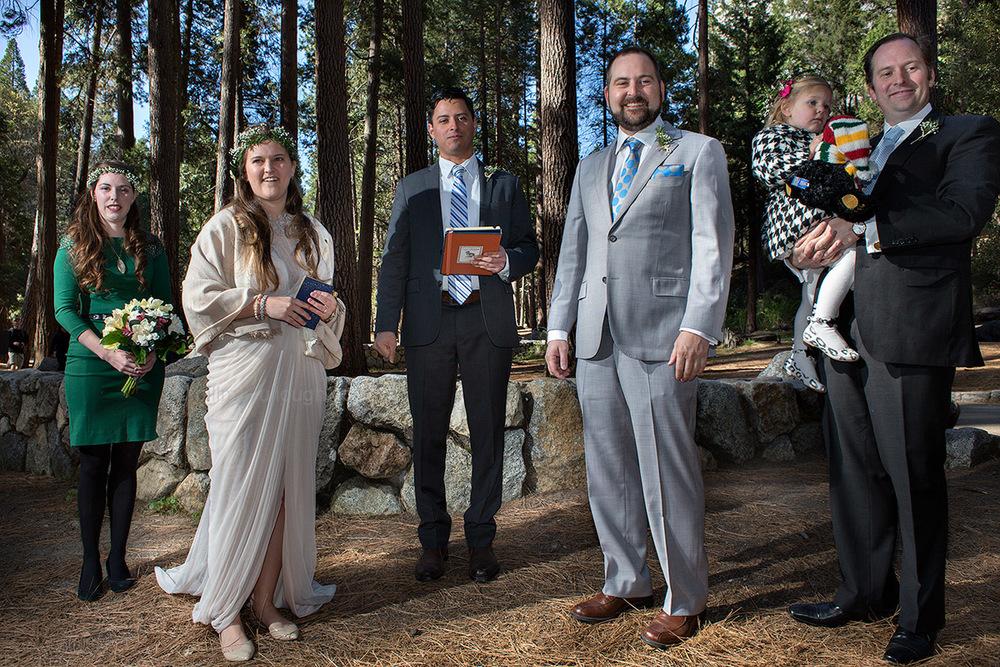 yosemite-wedding-150404-1055-54.jpg