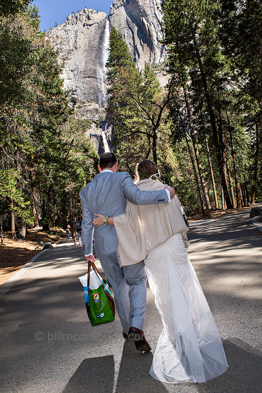 yosemite-wedding-150404-1125-14.jpg