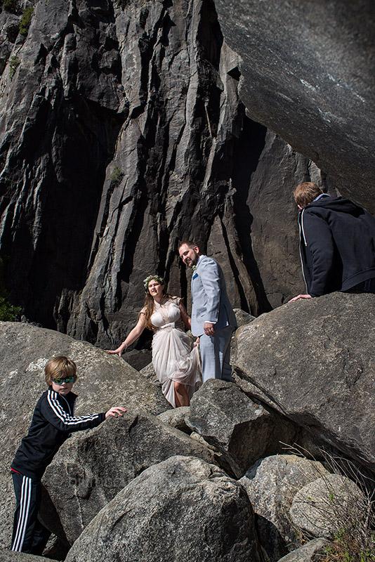 yosemite-wedding-150404-1150-36.jpg