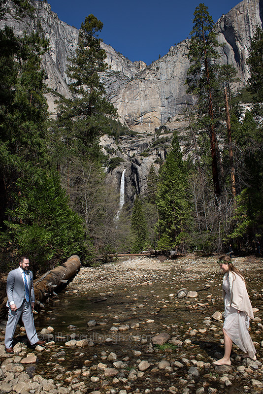 yosemite-wedding-150404-1214-03.jpg