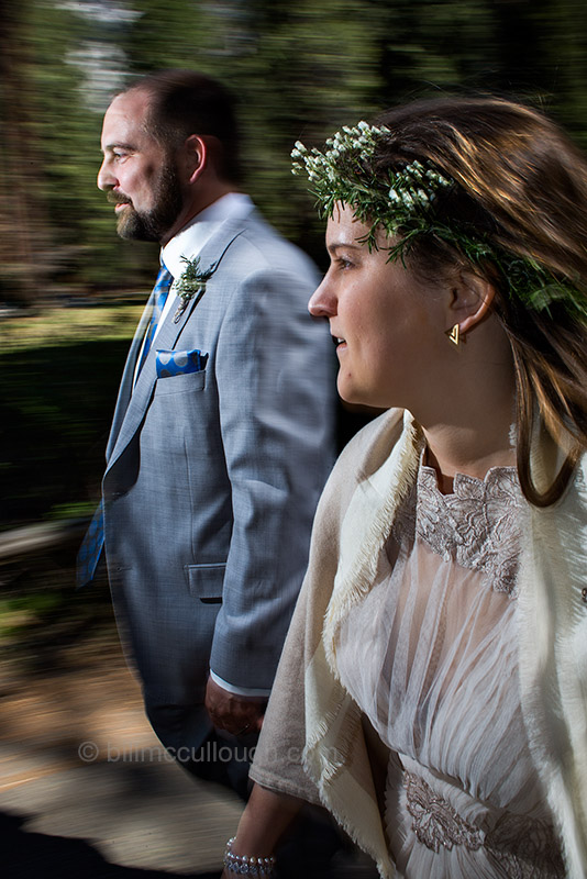 yosemite-wedding-150404-1234-13.jpg