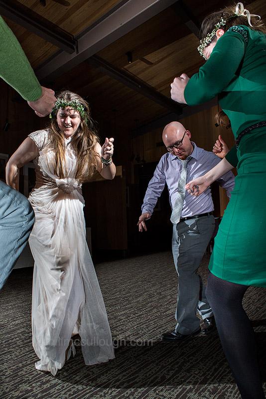 yosemite-wedding-150404-1459-22.jpg