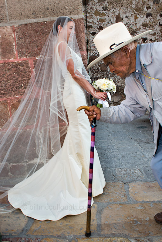 wedding-san-miguel-mexico-150307-1556-13.jpg