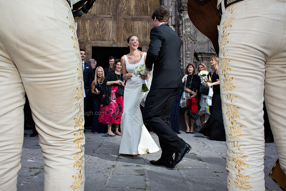 wedding-san-miguel-mexico-150307-1705-23.jpg
