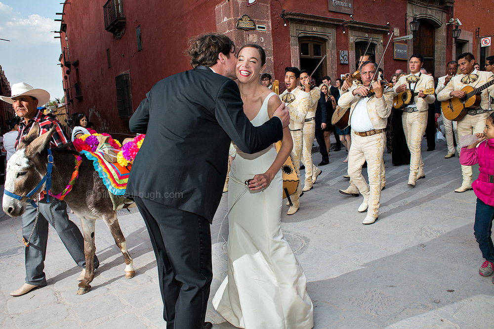 wedding-san-miguel-mexico-150307-1714-26.jpg