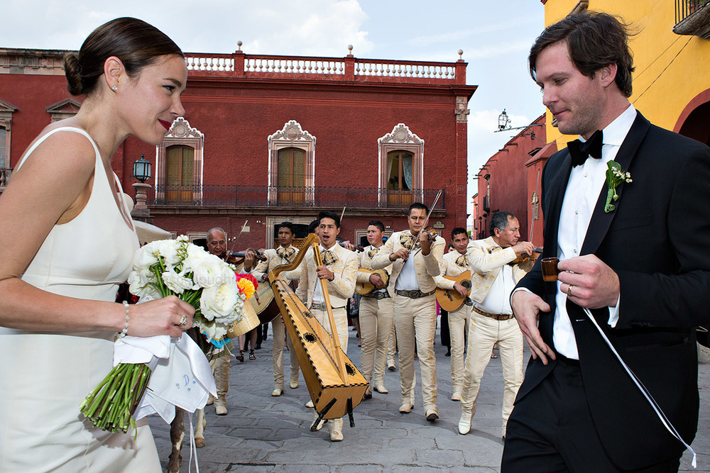 wedding-san-miguel-mexico-150307-1715-06.jpg