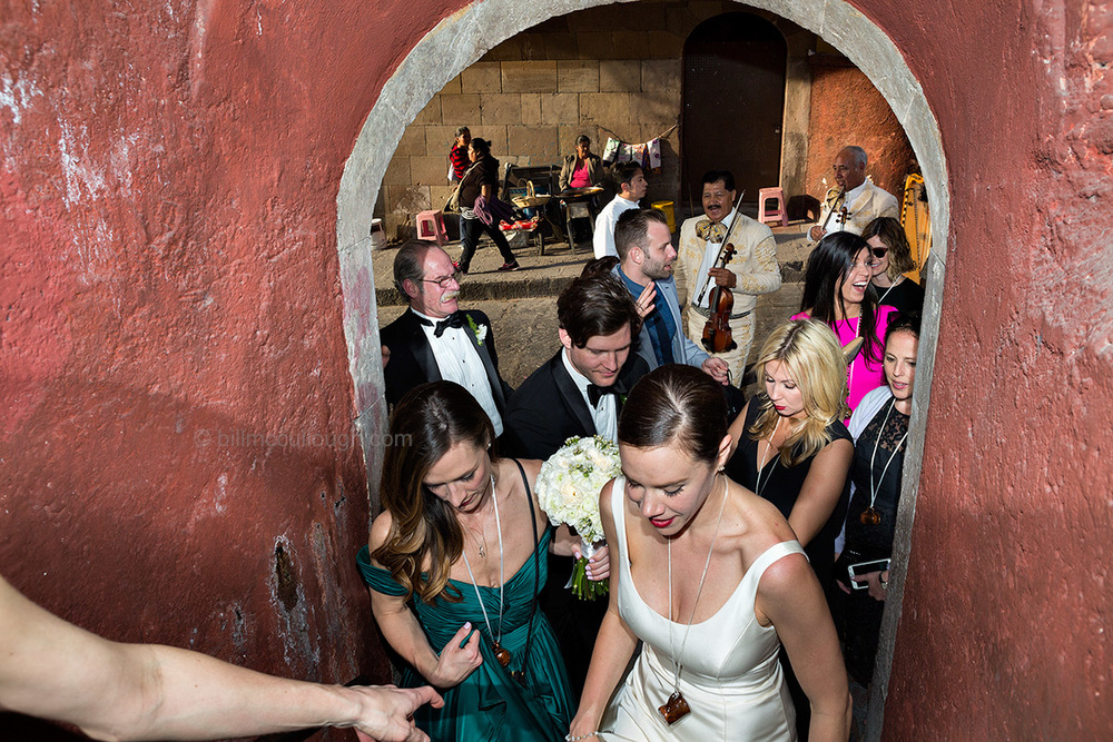 wedding-san-miguel-mexico-150307-1734-28.jpg
