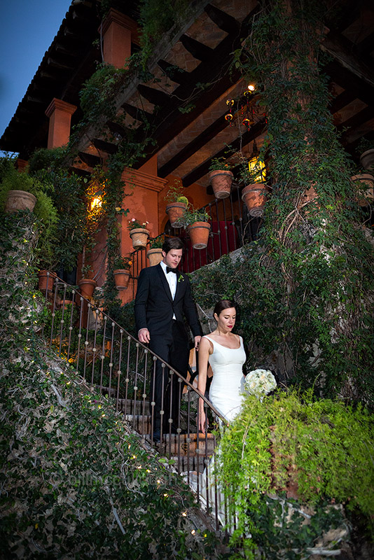 wedding-san-miguel-mexico-150307-1900-02.jpg