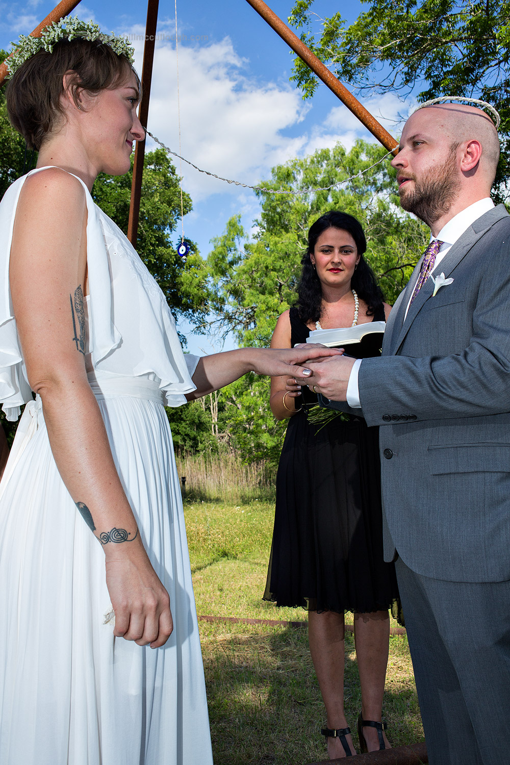 austin-backyard-wedding-150502-1619-59.jpg
