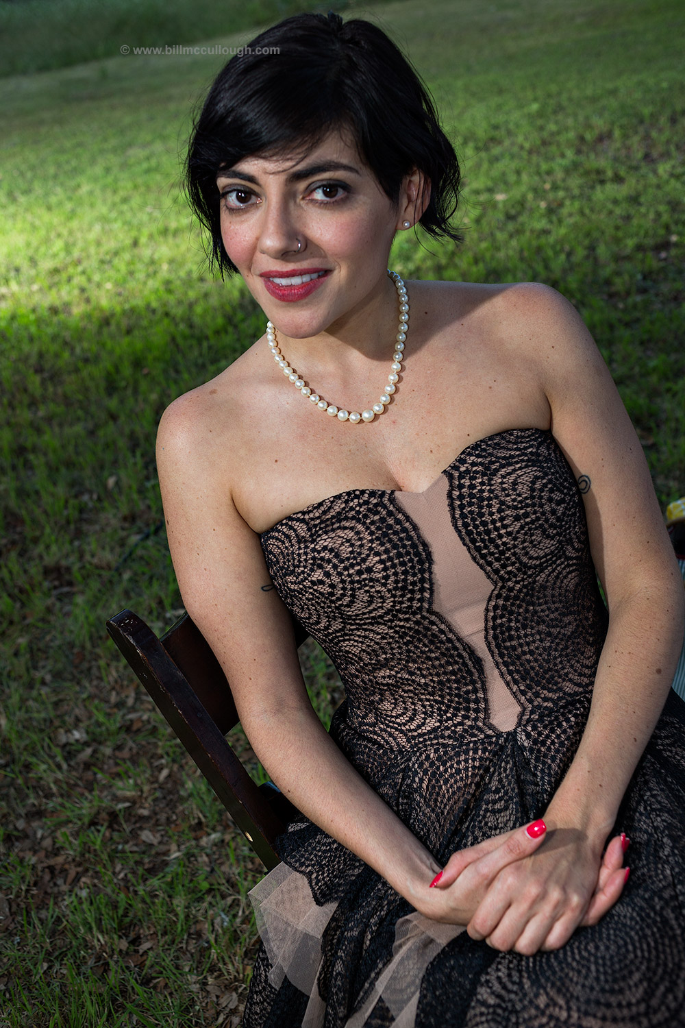 austin-backyard-wedding-150502-1840-20.jpg