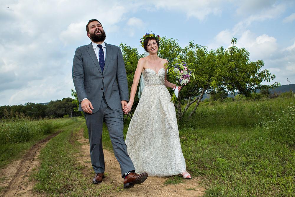 john-hoover-diana-stewart-wedding.jpg