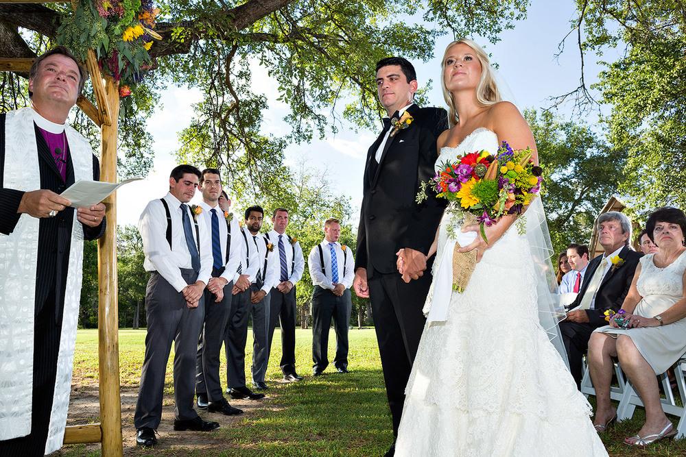 cedar-bend-wedding-140906-1811-49.jpg
