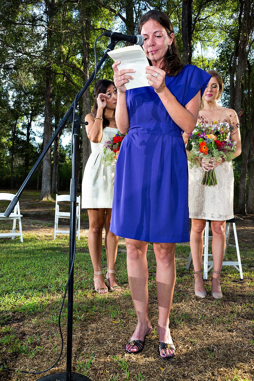 cedar-bend-wedding-140906-1823-21.jpg