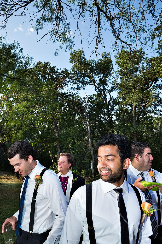 cedar-bend-wedding-140906-1829-22.jpg