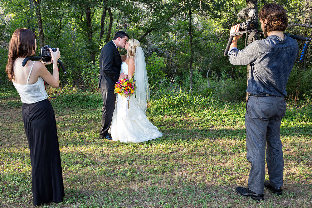 cedar-bend-wedding-140906-1841-28.jpg