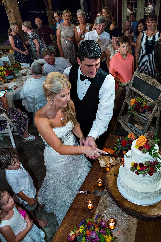 cedar-bend-wedding-140906-2020-11.jpg