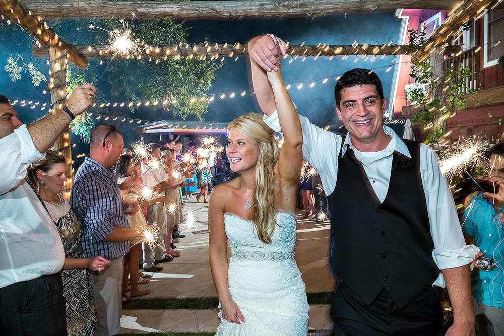 cedar-bend-wedding-140906-2227-05.jpg