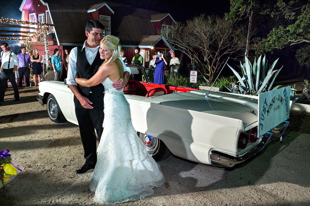 cedar-bend-wedding-140906-2228-51.jpg