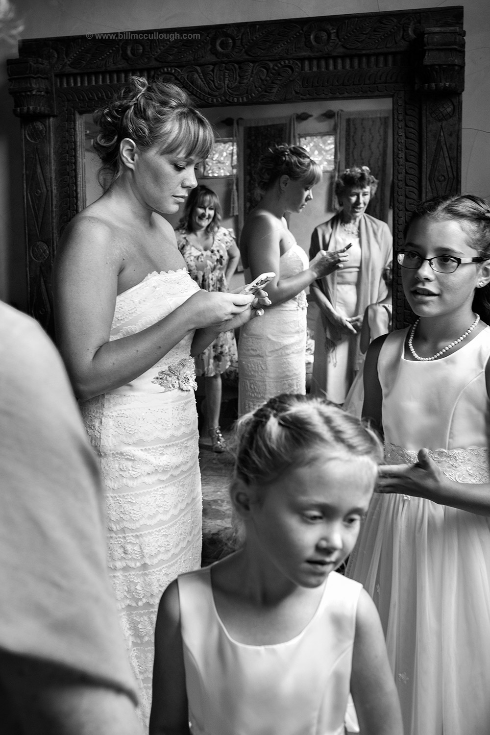 chapel-dulcinea-wedding150619-1029-15.jpg