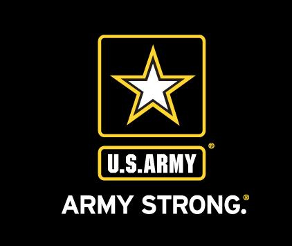 army-logo-for-promotional-materials-531207.jpg