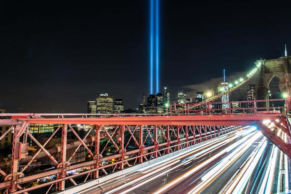WTC-2.jpg