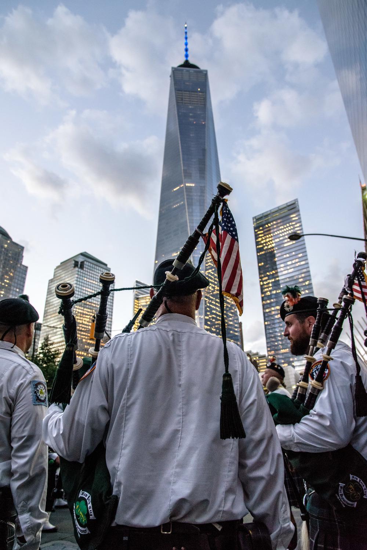 WTC-14.jpg