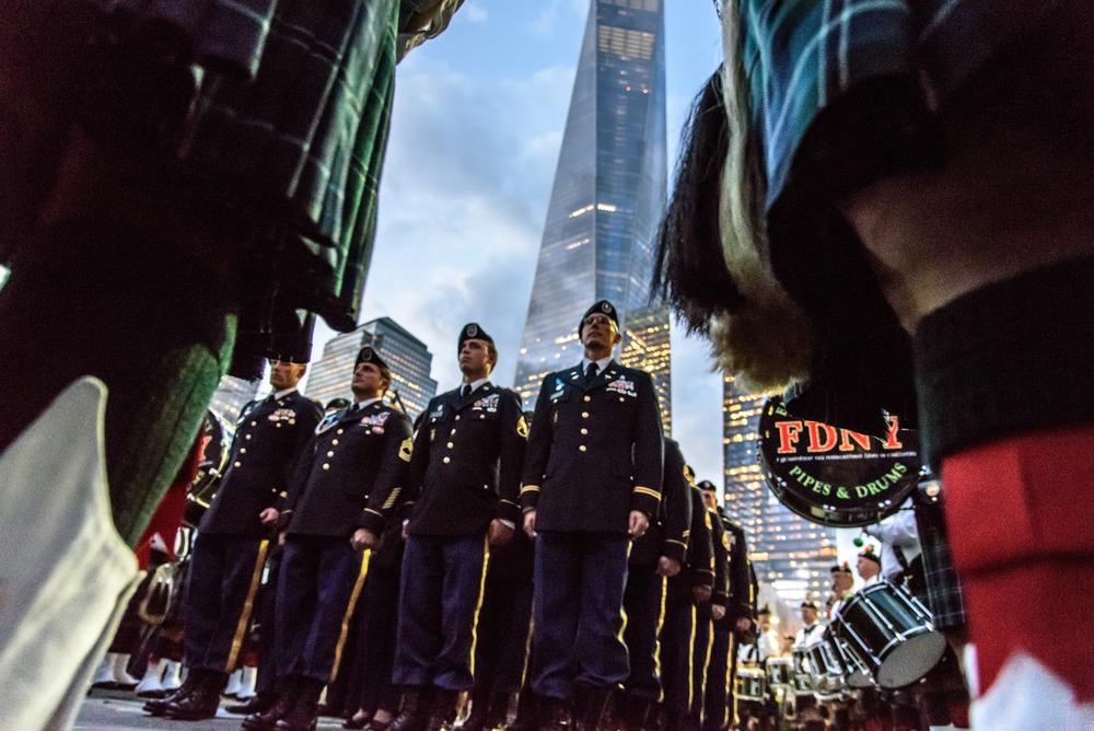 WTC-20.jpg