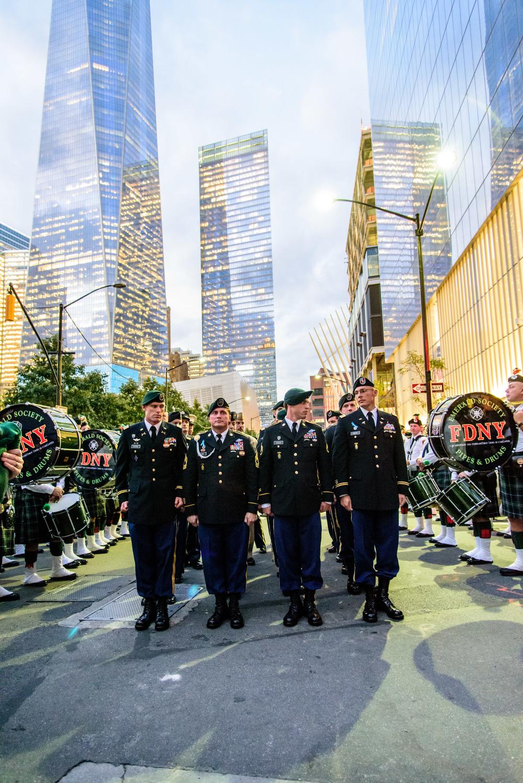 WTC-22.jpg