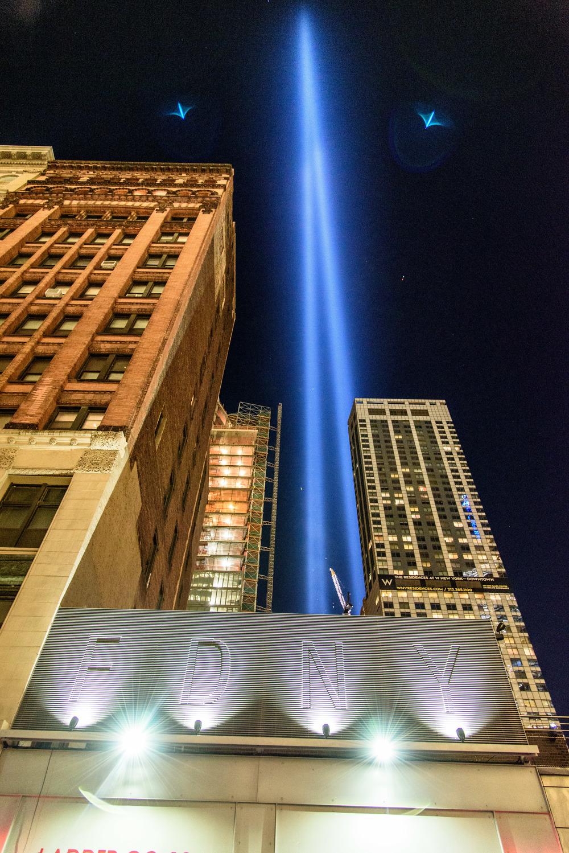 WTC-36.jpg