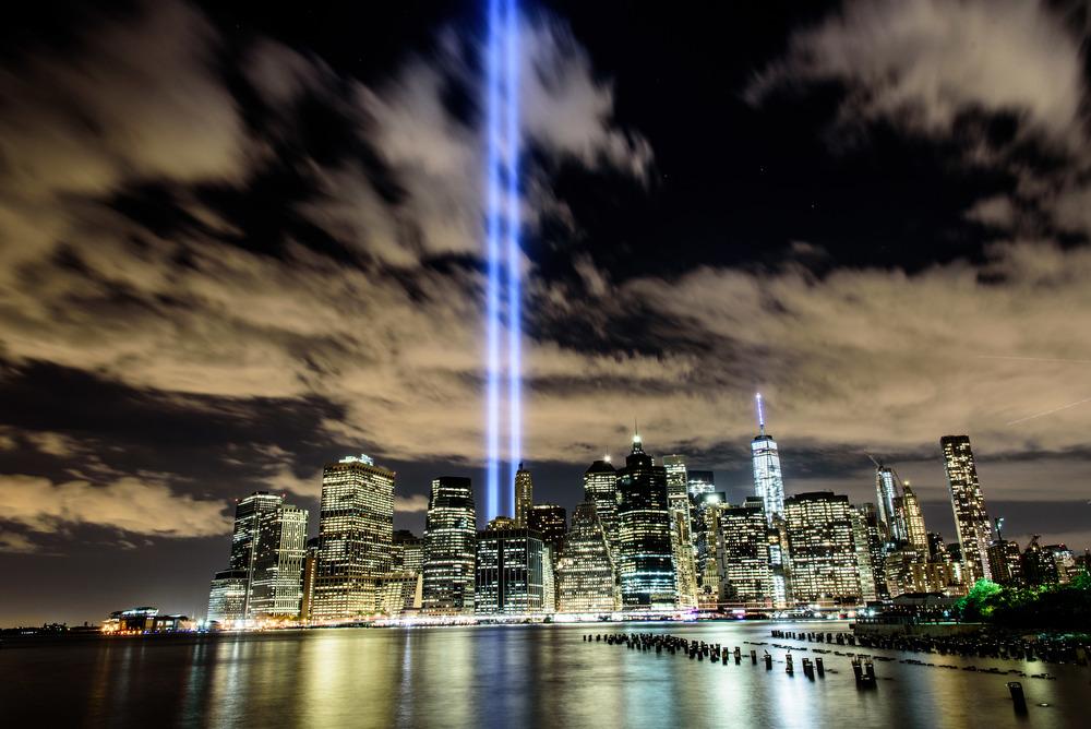 WTC-41.jpg