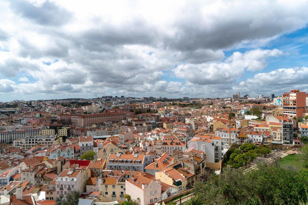 Lisbon-4.jpg