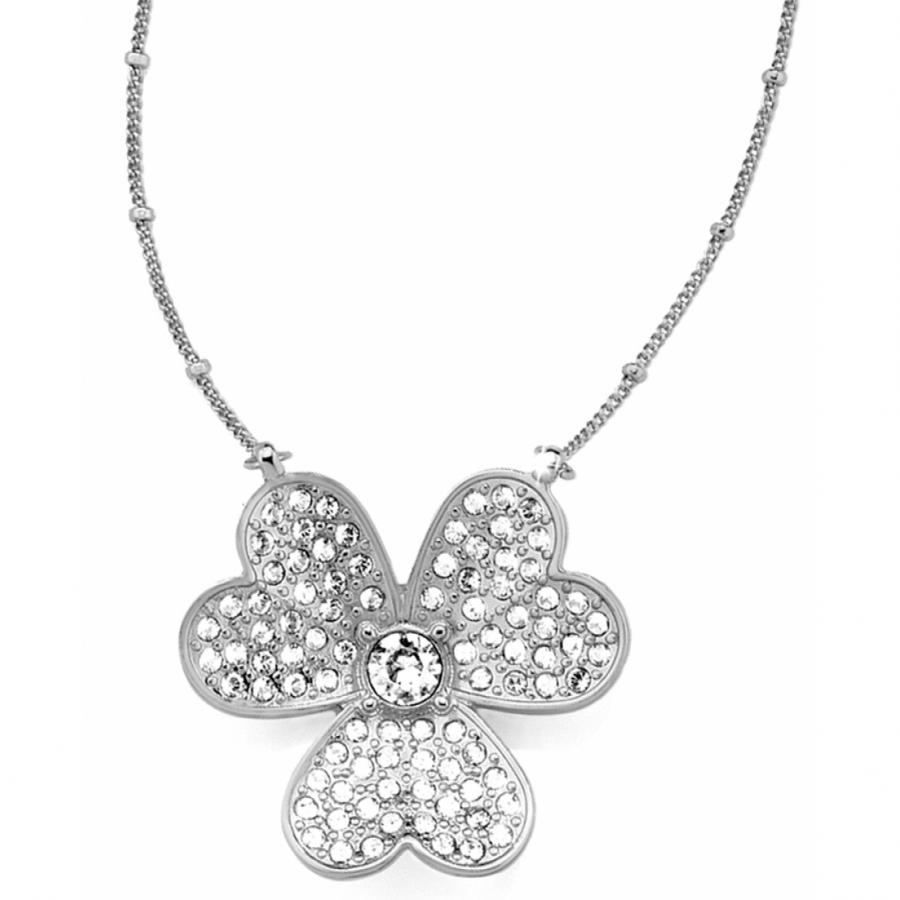 Love Me Lots Pendant Necklace.jpg