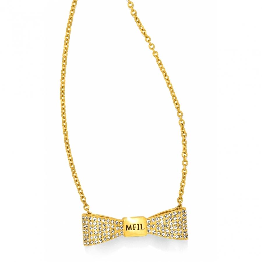 Windsor Bow Necklace $58.jpg