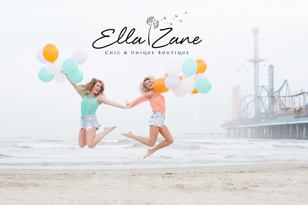 Ella Zane Jump.jpg