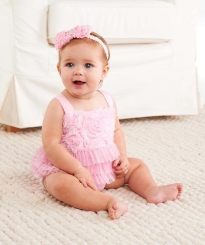 Rosette Bubble baby.jpg