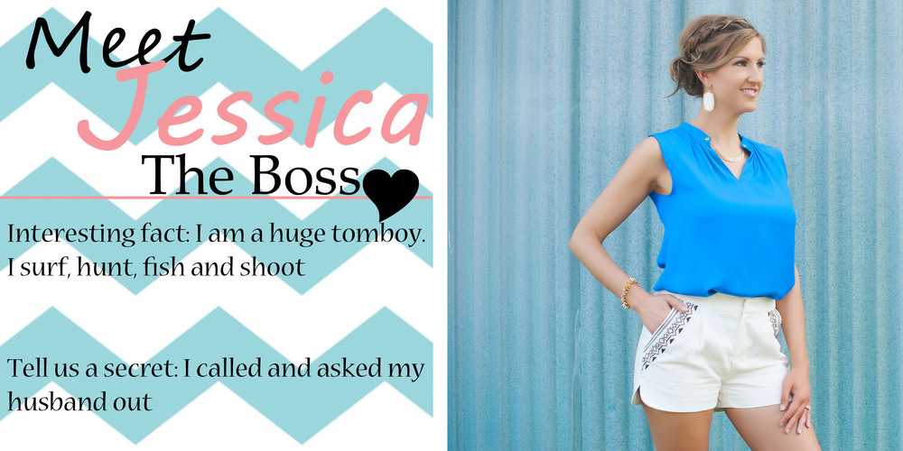 The Jess.jpg