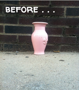 vase before.png