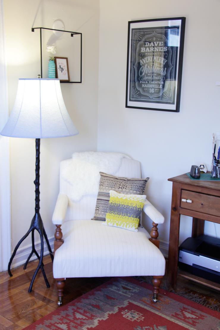 DT-Chair.jpg