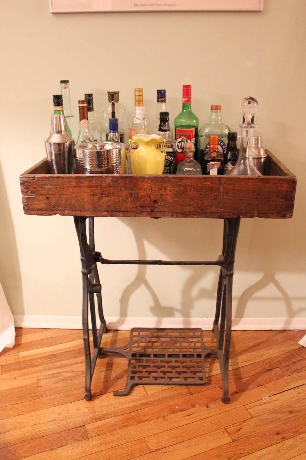 Bar Cart After.jpg
