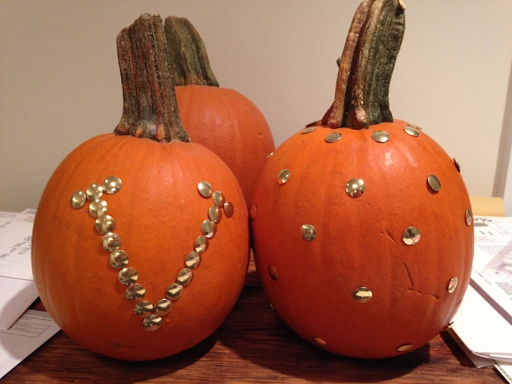 2 pumpkins done.jpg