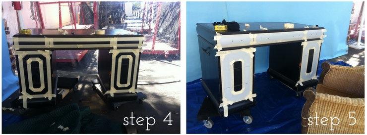 desk redo steps 4-5.jpg