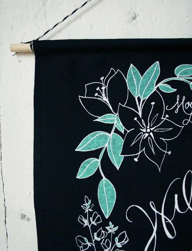wildflowercalendar_2.jpg